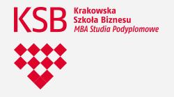 Krakowska Szkoła Biznesu